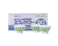 エコノパワー90 12錠×6箱(1ケース)