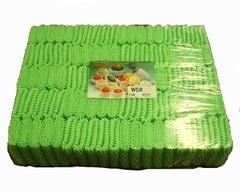 フルーツキャップ緑13WSR 1ケース