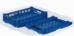 三甲オリコン EP22A-C ブルー 10枚1組