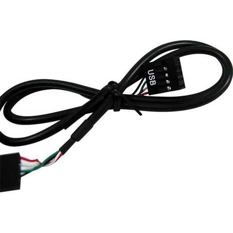 USBメディアリーダーケーブル
