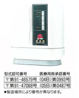 アリカリ電解水生成器 桃太郎