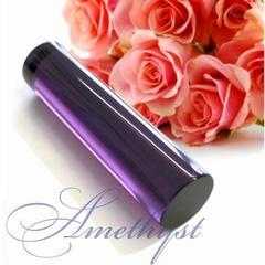 紫水晶印鑑
