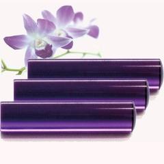 紫水晶印鑑印材