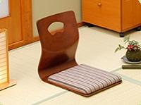 成型座椅子DX