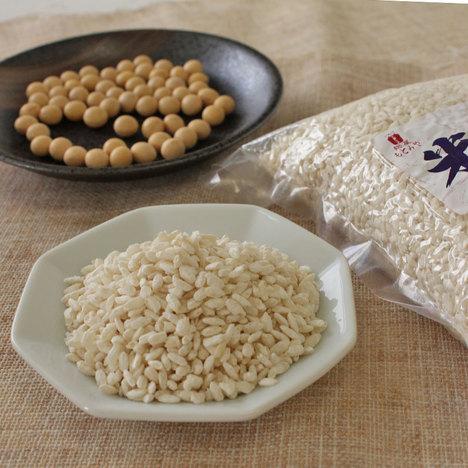 米麹【500g】