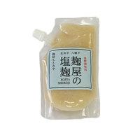 麹屋の塩麹【220g】