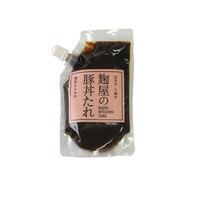 麹屋の豚丼たれ【220g】