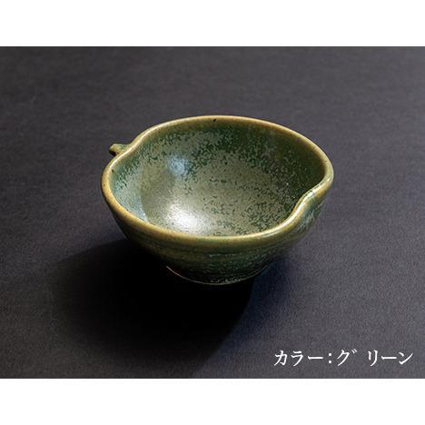 リンゴ小鉢1個売り(色7色) 現品限り