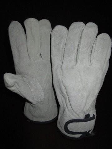 富士手袋工業 741牛床マジック無地