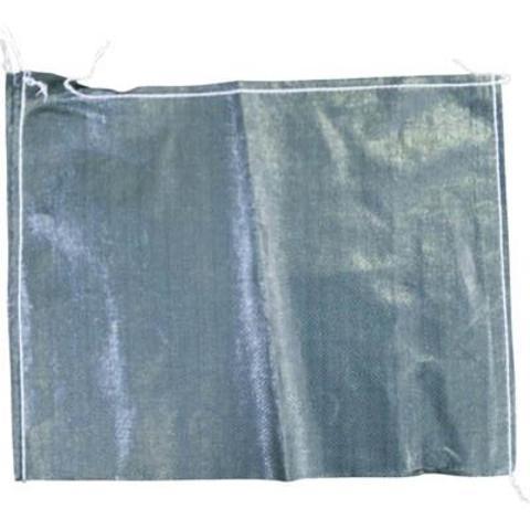 ハギワラ 耐候OD土のう袋 48cm×62cm
