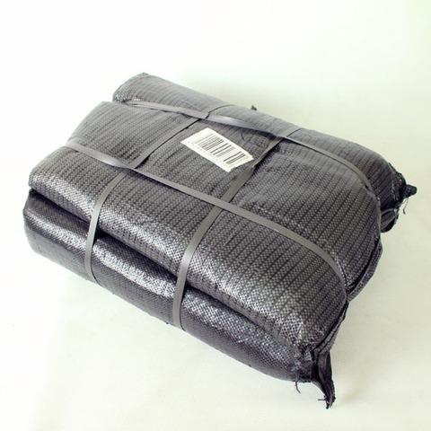 SC 枕土のう袋 耐候性 黒 3年物