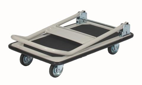 ハマコSS プレス台車 PD-350T