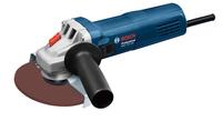 ボッシュ ディスクグラインダー GWS750‐100