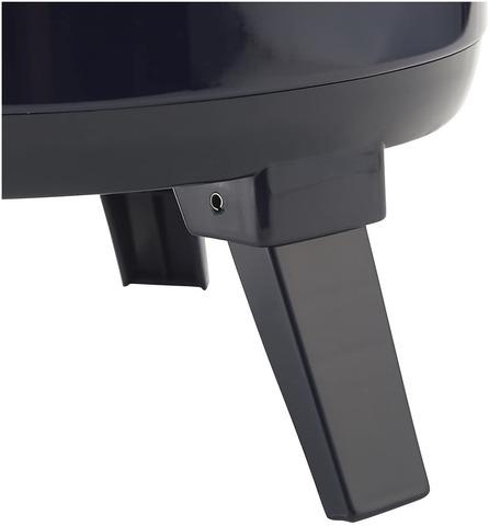 クールヒッツ ウォータージャグ8L(ネイビー)M-5027