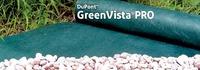 デュポン グリーンビスタ 240グリーン ピン付 1m×30m