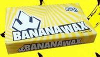 BANANA WAX  WARM/TROPICAL