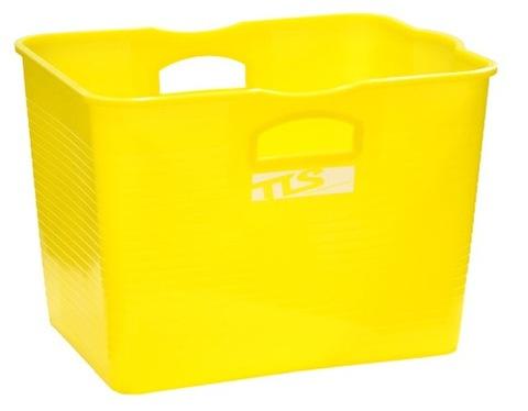 TLS  WATER BOX イエロー
