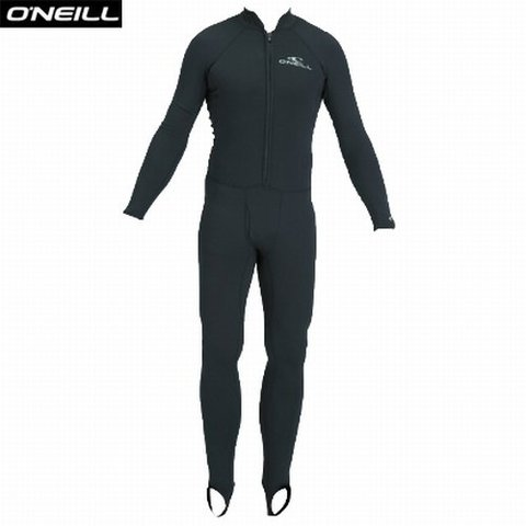 O'NEILL  THERMO-X  FULL  インナー