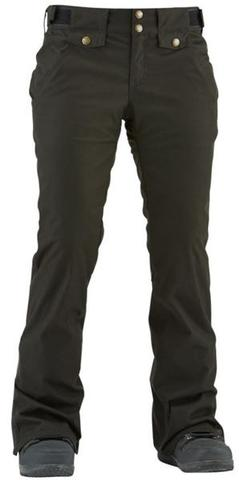 AIR BLASTER  MY BROTHER PANTS S