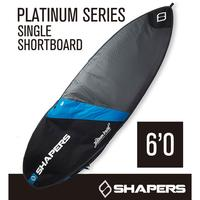 SHAPERS BOARD CASE