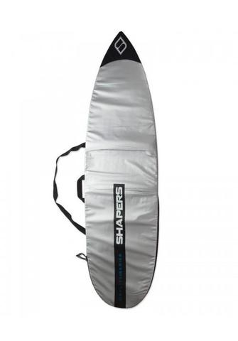 SHAPERS DAYLIGHT SERIES ボードケース
