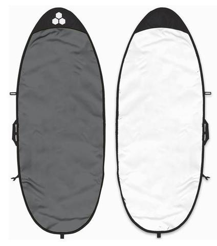 CHANNEL ISLANDS  FEATHER LITE SPECIALITY BAG 5.7