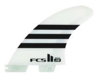 FCS2  FIN  JULIAN WILSONモデル