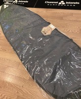 CHANNEL ISLANDS  FEATHER LITE  BAG 6.0