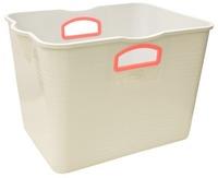 TLS  WATER BOX ホワイト
