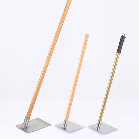 手鍬・練鍬