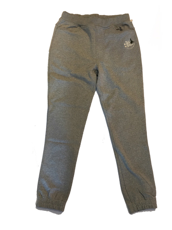 【MAGIC NUMBER】 US COTTON SWEAT PANTS