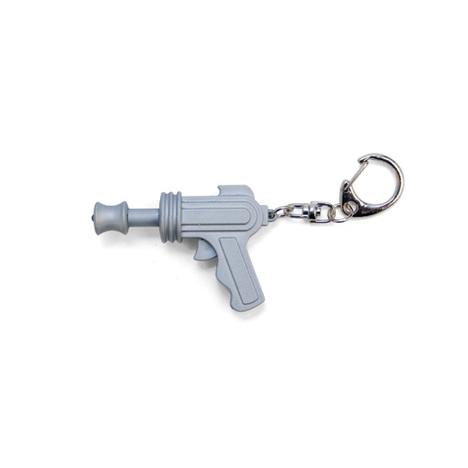 """【KIKKERLAND】Noisy Key Light """"Space gun"""""""