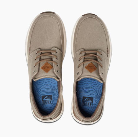 【REEF】ROVER LOW(SAND)