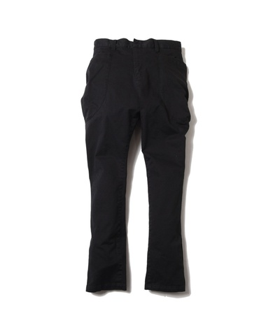【VIRGO】RIDE CARGO PANTS
