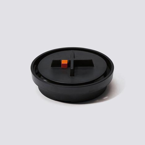 【ideaco】Kayari Manhole