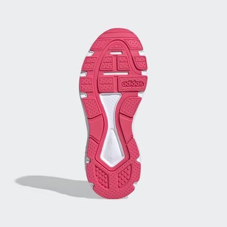 【adidas】ADICHAOS W