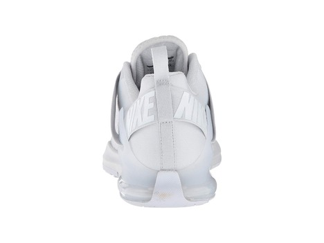 【NIKE】ZOOM DOMINATION TR 2