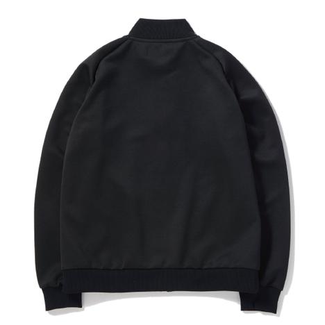 【narifuri】クラシックトラックジャケット