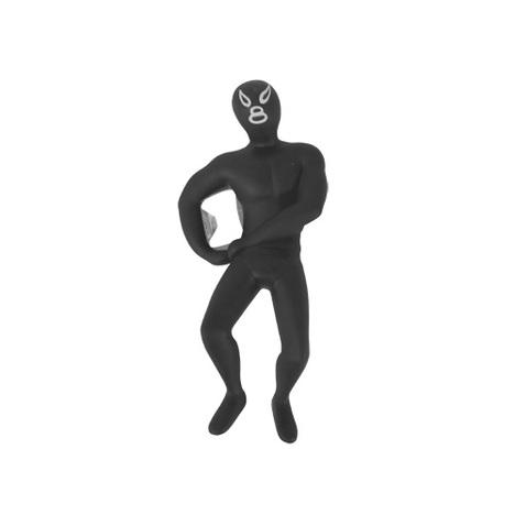 """【KIKKERLAND】Luchador Bottle Openers """"Headlock"""""""