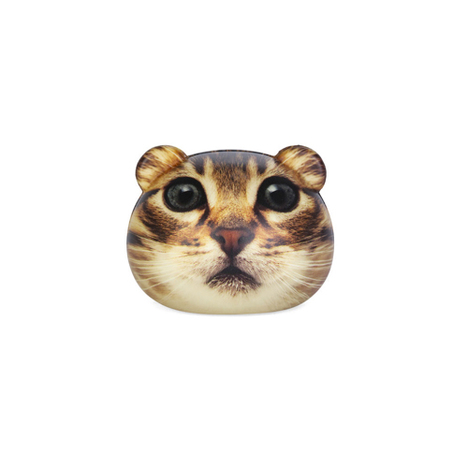 【KIKKERLAND】Feline Fine Stress Balls