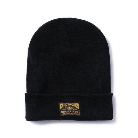 【CLUCT】CLASSIC BEANIE