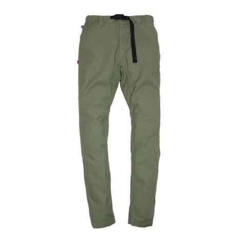 【GOWEST】CLIMBING TROUSERS/Uneven Yarn Back Stretch