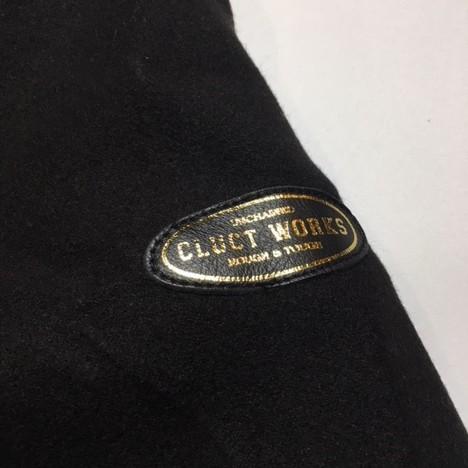 【CLUCT】CW-PHARAOH