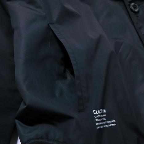 【CLUCT】CTW-INSULATOR