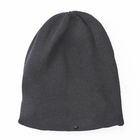 【CPH/C-PLUS HEAD WEARS】KNIT CAP / BELL・COTTON