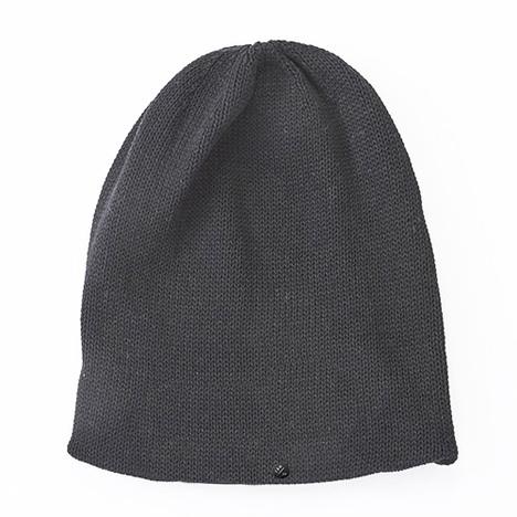 【CPH/C-PLUS HEAD WEARS】KNIT CAP / BELL・COTTON