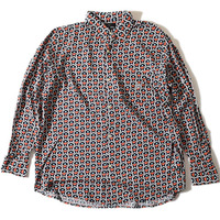 【ALDIES】Heart Shirt