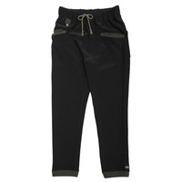 【quolt】ANIMA PANTS