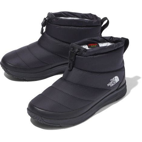 【THE NORTH FACE】NSE Traction Lite V WP Mini