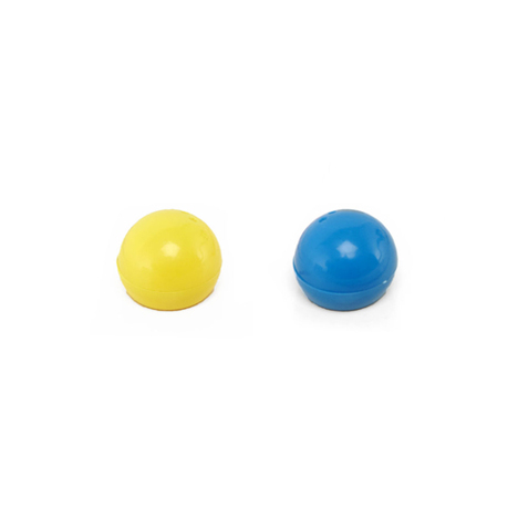 【KIKKERLAND】Tabletop Bowling
